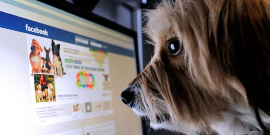 Facebook'un deney ve manipülasyonlarının kısa tarihçesi