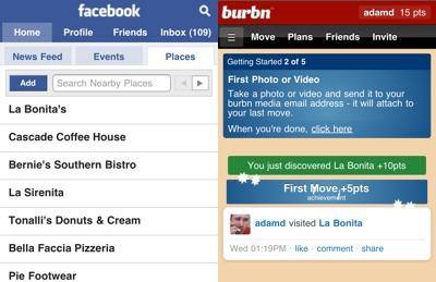 facebook-burbn