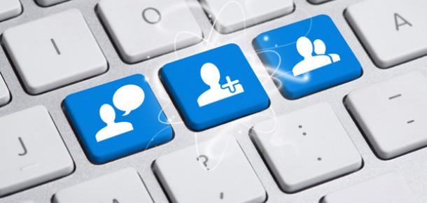 Facebook Tüyoları: Facebook'u daha verimli kullanabilmeniz için kısayol rehberi