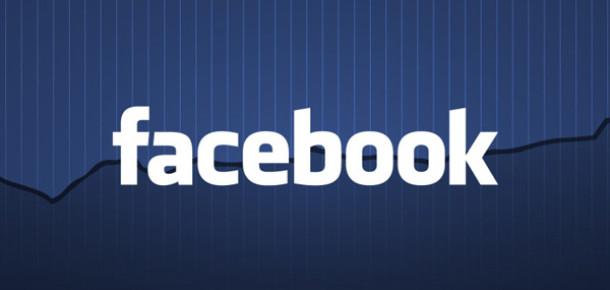 İkinci çeyrekte beklentileri aşan Facebook, 2.9 milyar dolar gelir açıkladı