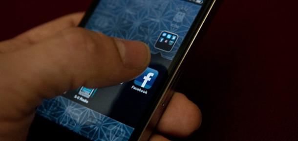 Facebook reklam hedeflemelerine mobil cihaz modellerini dahil etti