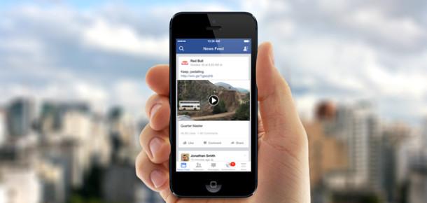 Facebook tüyoları: Video reklamlar nasıl oluşturulur ve yayınlanır?