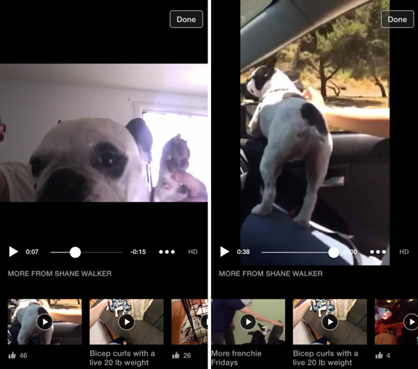 facebook-video-player