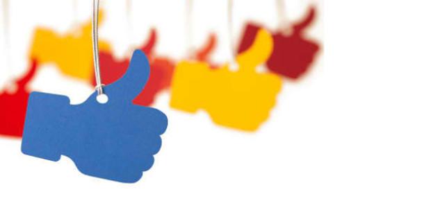 Facebook Tüyoları: Promosyonlu içeriklerin doğru kişilere ulaşmasını nasıl sağlarsınız?