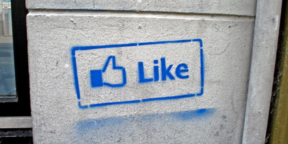Sayfalarda lokasyon bazlı sıralamaları test eden Facebook, Yelp'e göz kırpıyor