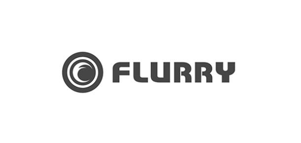 Yahoo popüler mobil uygulama analytics servisi Flurry'yi satın aldı