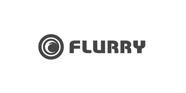 Yahoo mobil uygulama analytics servisi Flurry'yi satın aldı