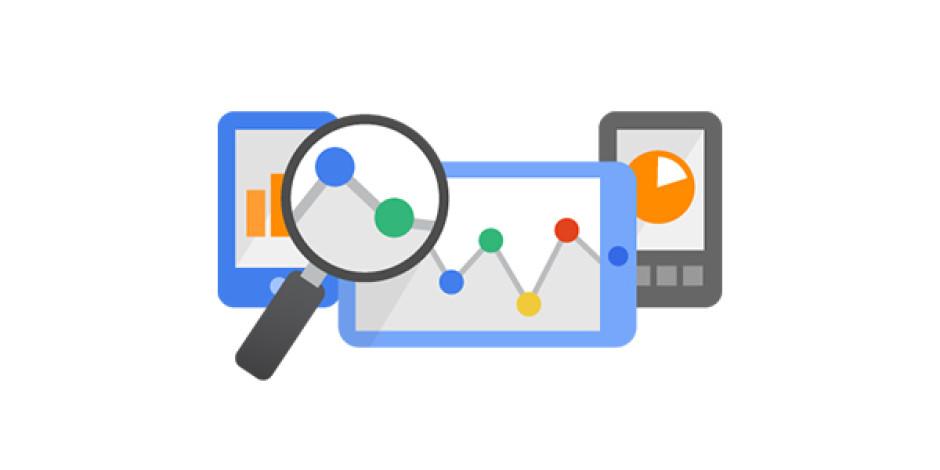 Google Analytics'in iOS uygulaması yayınlandı