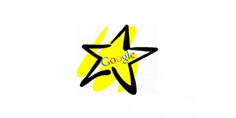 Google alışveriş sonuçlarına kullanıcı değerlendirmelerini eklemeye hazırlanıyor