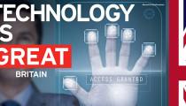 Birleşik Krallık en iyi Türk teknoloji girişimcilerini arıyor: GREAT Startup