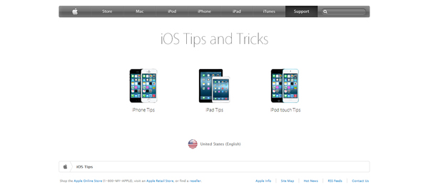 iOS-8-Tips-and-Tricks