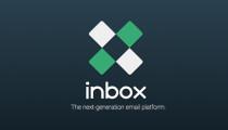 MIT ve Dropbox'tan açık kaynaklı yeni e-posta platformu: Inbox