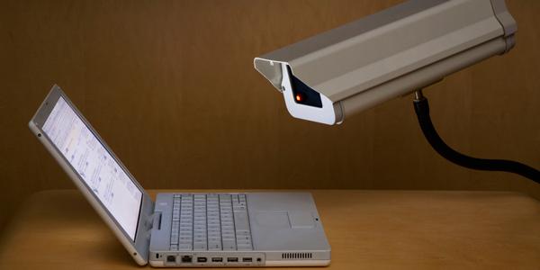 İnternet denetimi bu kez özel hayatı tehdit ediyor [Güncellendi]
