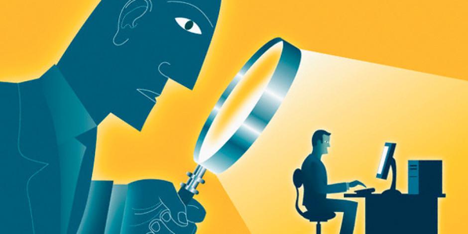 Özgür internetin önündeki iki büyük tehdit: Hükümetler ve dev şirketler [Araştırma]