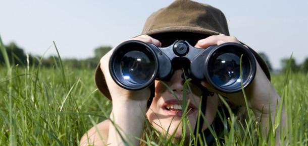 LinkedIn tüyoları: Profilinizi yeni iş arayışınıza göre nasıl düzenlemelisiniz?