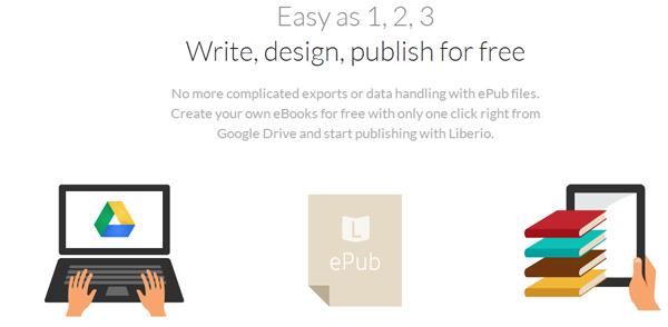 liber.io---Make-eBooks.-Really-simple