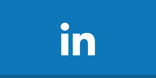 LinkedIn Premium üyelerine sunduğu kapak fotoğraflarını herkese açtı