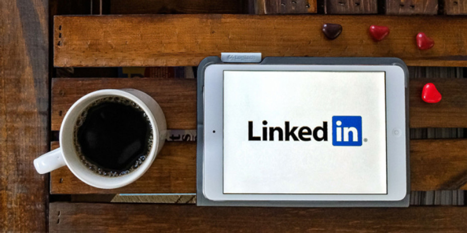 LinkedIn Tüyoları: LinkedIn'de her gün yapmanız gereken 5 şey
