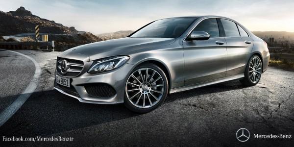 Facebook'un Mercedes-Benz satışlarına etkisi [Case Study]