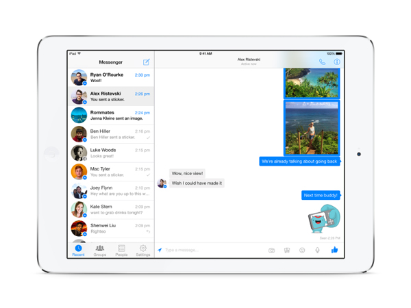 messenger-ipad-conversation