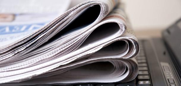 Basın Kanunu internet haberciliğine neler getirecek?