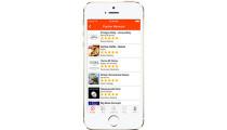 Mekan keşif platformu Noktala popüler mekanları iPhone'unuza getiriyor