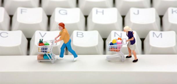 Yurtdışından 3 e-ticaret şirketinin fiziksel mağaza açma hikayesi