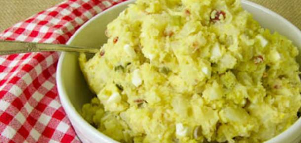 Patates salatasından Lionel Richie heykeline en absürd Kickstarter projeleri