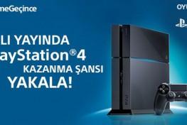 Twitter, PlayStation Türkiye'nin #PS4ElimeGeçince kampanyasını başarı hikayelerine seçti