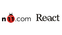 n11.com ve React Türkiye, sahte ürünlere karşı işbirliği yaptı