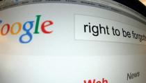 Google, unutulma hakkı çerçevesinde tarihi haberleri de silmeye başladı