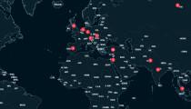 Türkiye Google, Twitter ve YouTube'dan içerik kaldırma taleplerinde dünya birincisi