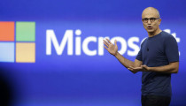 Tarihinin en büyük işten çıkarmasını yapan Microsoft'ta küçülme planları