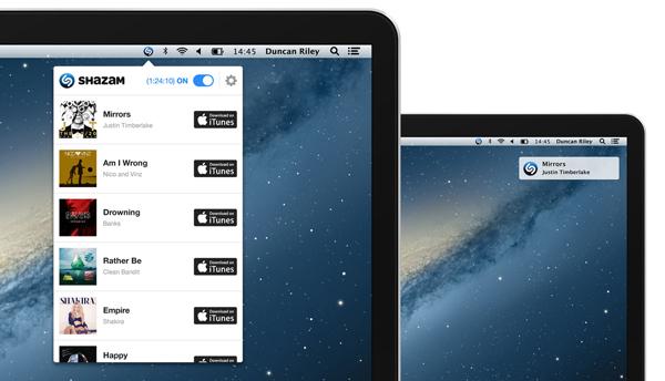shazam-mac-app-3