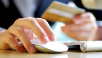 Türkiye, online alışverişe en çok vakit ayıran ikinci ülke [Rapor]