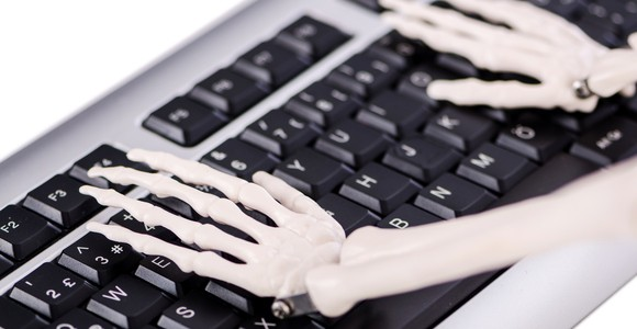 skeleton_keyboard