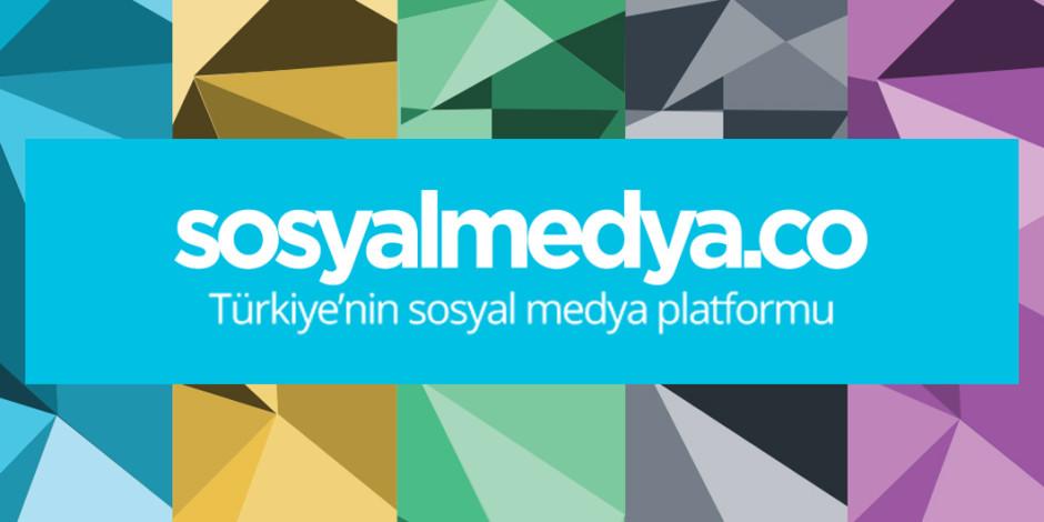 sosyalmedya.co'nun tamamı Webrazzi tarafından satın alındı