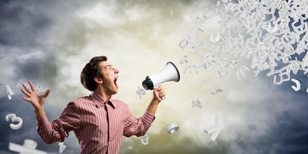 Blog Tüyoları: Spam yorumları nasıl tespit eder ve engellersiniz?