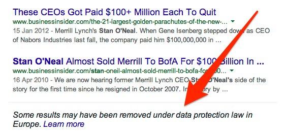 stan_o_neal_-_google_search-2
