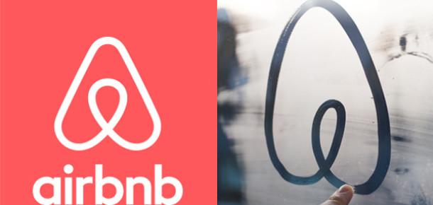 Airbnb nedir? diyenler için  kısa tarihçesi