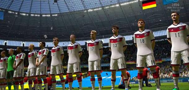 Brezilya-Almanya maçından gerçek zamanlı pazarlama örnekleri
