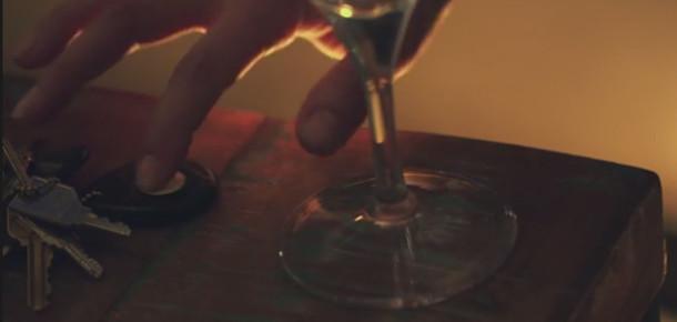 Kötü randevulardan, can sıkıcı durumlardan tek tuşla kurtulun: Tiyo