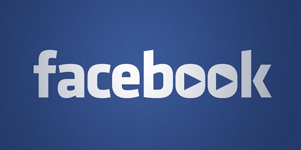 Facebook, YouTube benzeri video önerileri sunmaya başladı