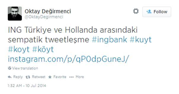 tweet-ingbank
