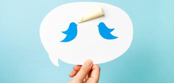 Twitter'da tweet içinde tweet paylaşma dönemi başladı