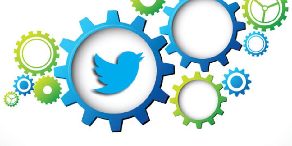 Twitter, verilerini paylaşan şirketlerin API erişimini engelliyor