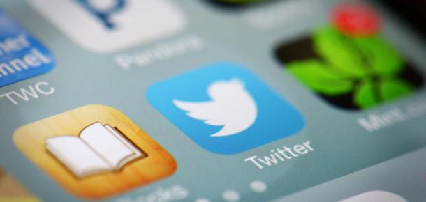 Twitter direkt mesaj sistemini geliştiriyor