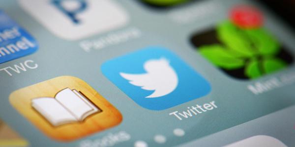 Sosyal ağ kullanıcıların artık ios ve android uygulamalarından