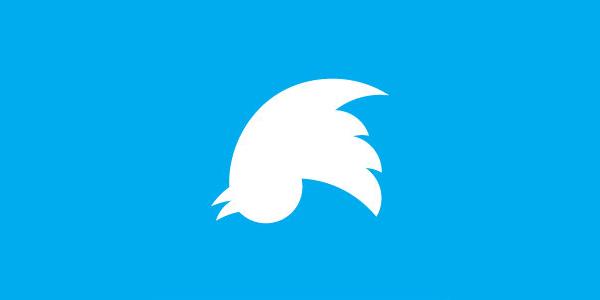 Yeni organik tweet analizleri Twitter'da da organik erişim sorunu yaşandığını gösteriyor