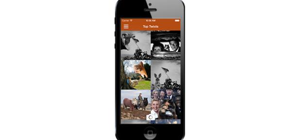 Adobe'dan Photoshop bazlı iki yeni deneysel uygulama: Twixt ve Fixel